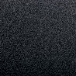 Sante Fe black, leather 1,2 -1.4 mm thick