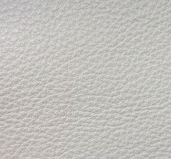 Laredo ecru leather 1,2 -1.4 mm thick