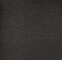Laredo marron leather 1,2 -1.4 mm thick