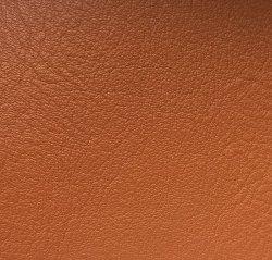Laredo amaretto leather 1,2 -1.4 mm thick