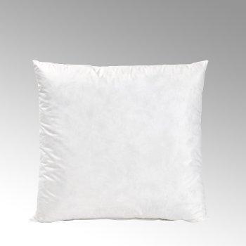 Cushion inlet 50x50 cm