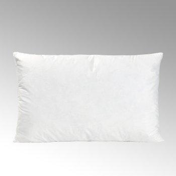 Cushion inlet 60x40 cm