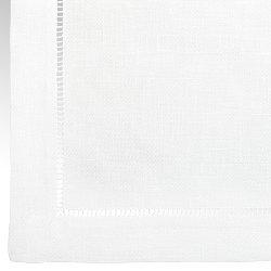 Padua, table runner,50x150 cm, 100 % linen