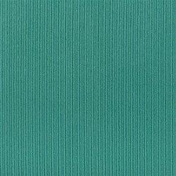 Kendrick, smaragd, 140 cm, Kat. B
