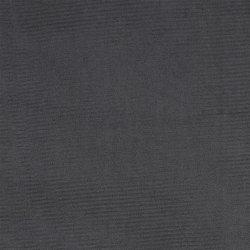Murray - graphit, 140 cm, Kat. B