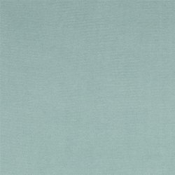 Murray - celadon, 140 cm, Kat. B