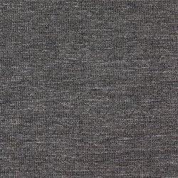 Moira - turf, 140 cm, Kat. B