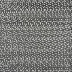 Alana - graphite, 140 cm, Kat. D