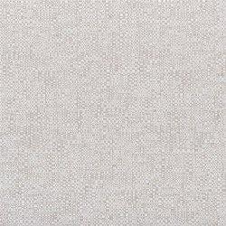 Melvin - sand, 140 cm, Kat. A