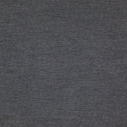 Messina - basalt, 142 cm, cat. A