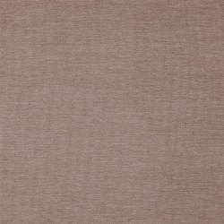 Messina - taupe, 142 cm, cat. A
