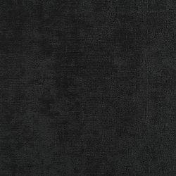Clare - black, 140 cm, cat. B