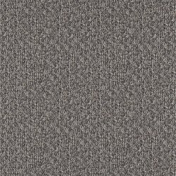 Donegal - granite, 140 cm, cat. B