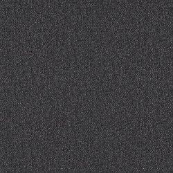Donegal - graphit, 140 cm, Kat. B