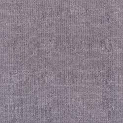 Taormina - mauve, 130 cm, cat. C