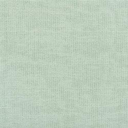 Taormina - celadon, 130 cm, cat. C