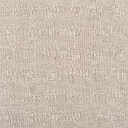 Taormina - linen, 130 cm, cat. C