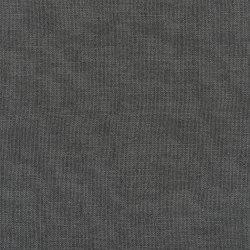 Taormina - black, 130 cm, cat. C