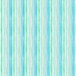 Darcy - blue/green, 150 cm, Kat. A