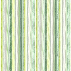 Darcy - lime/green, 150 cm, Kat. A