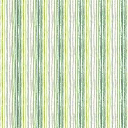 Darcy - limette/grün, 150 cm, Kat. A