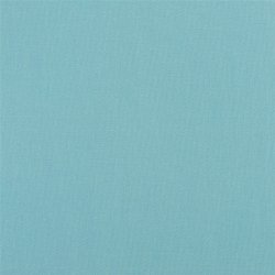 Nolan - turquoise, 160 cm, Kat. A