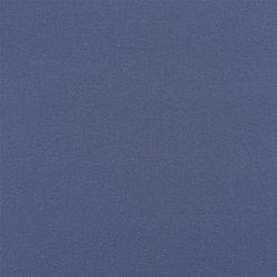 Nolan - powder blue, 160 cm, Kat. A