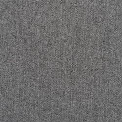 Nolan - graphite, 160 cm, Kat. A