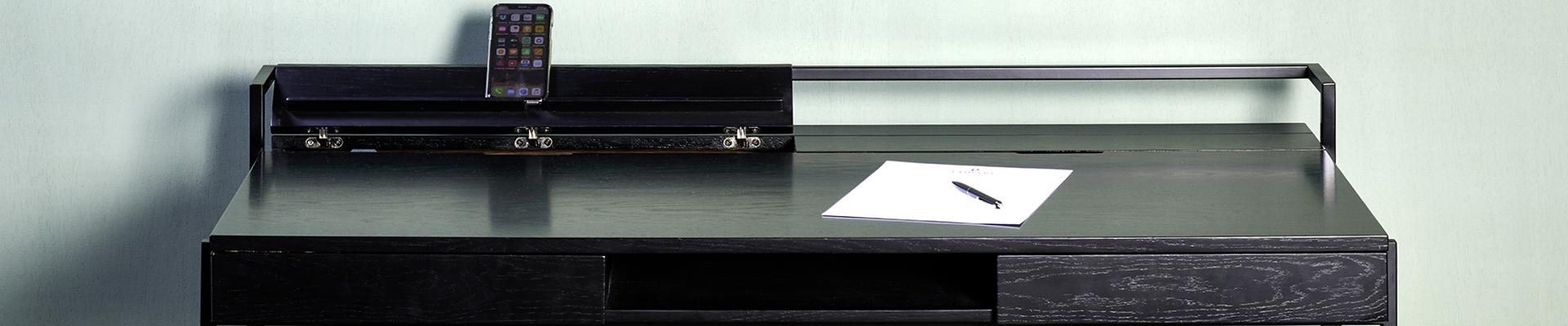 Lambert Writing Desk