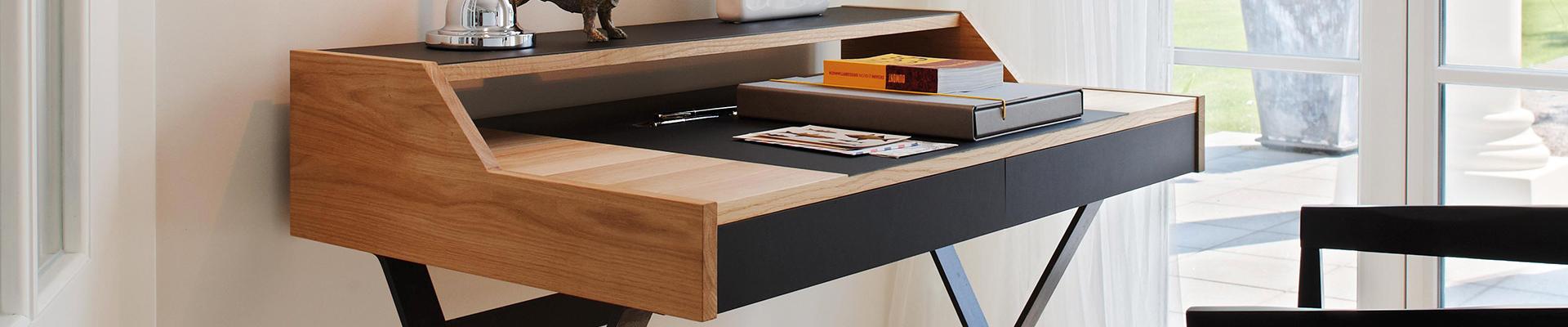 Lambert - Writing desks