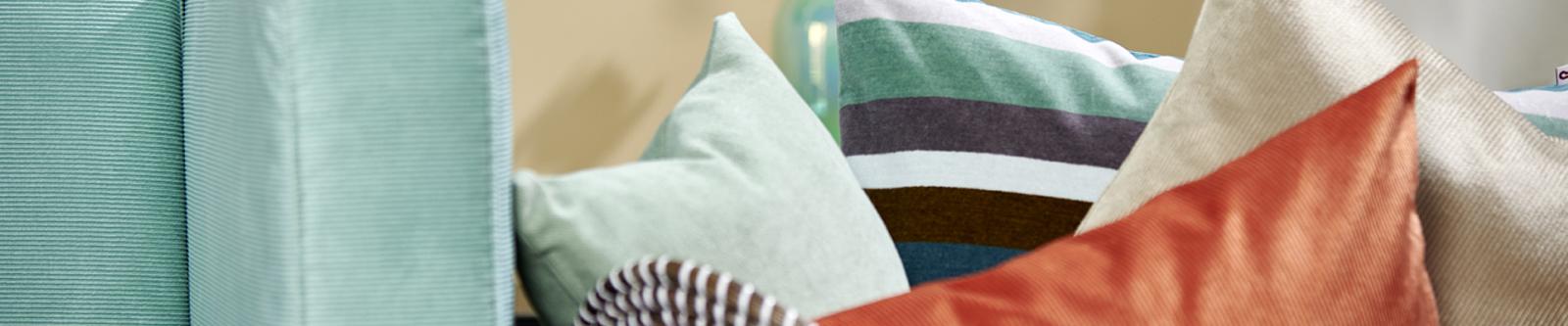 Lambert Textile