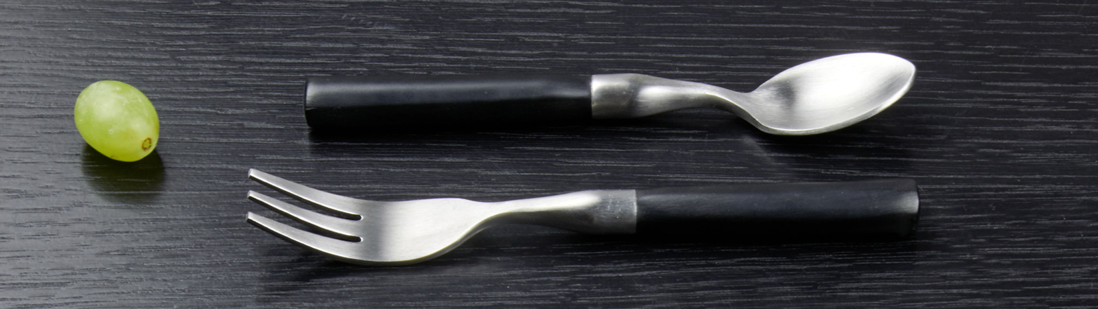 Lambert Cutlery