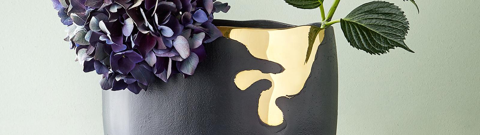 Lambert Vasen & Gefäße