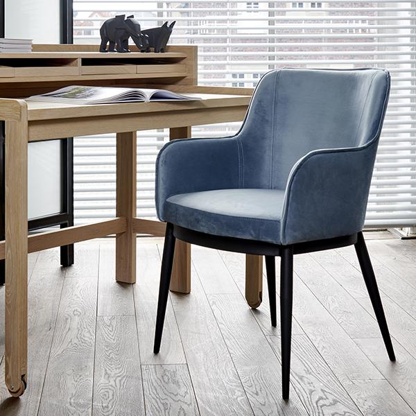 Lambert - Furniture