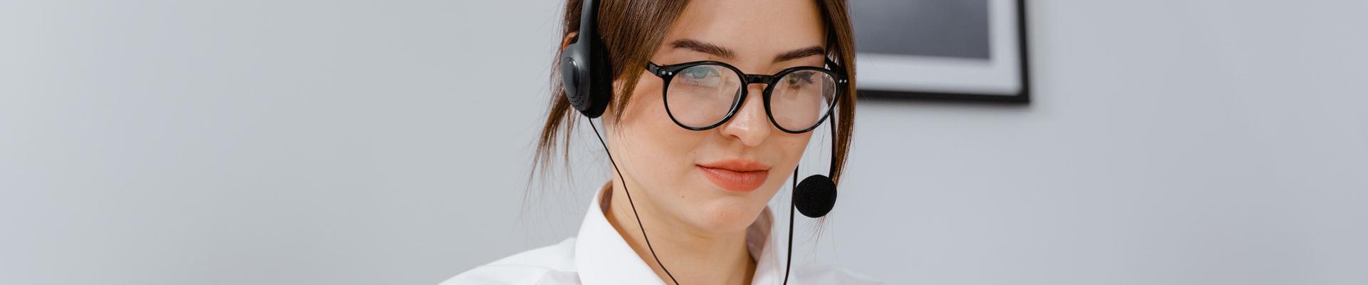 Lambert Kunden Service